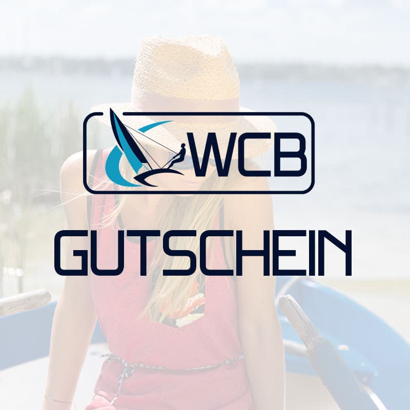 Gutscheinbild Wassersportcenter Berlin